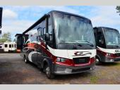 New 2018 Newmar Bay Star Sport 3307 Class A Motor Home RV For Sale (2)