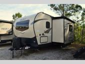 New 2019 Forest River Flagstaff Micro Lite 25BDS Travel Trailer RV For Sale (1)