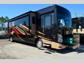 New 2018 Coachmen Sportscoach 407FW Class A Diesel Pusher Motor Home For Sale 0002