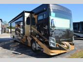 New Diesel Pussher 2019 Coachmen Sportscoach 407FW Class A RV For Sale (2)