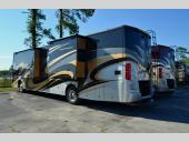 New Diesel Pussher 2019 Coachmen Sportscoach 407FW Class A RV For Sale (3)