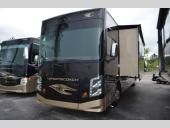 New 2018 Coachmen Sportscoach 404RB Class A Diesel Pusher RV For Sale 0100