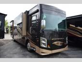 New 2018 Coachmen Sportscoach 404RB Class A Diesel Pusher RV For Sale 0101
