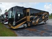 New 2019 Coachmen Sportscoach 404RB Class A Diesel Pusher Motor Home RV For Sale (1)