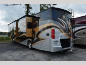 New 2019 Coachmen Sportscoach 404RB Class A Diesel Pusher Motor Home RV For Sale (3)