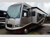 New 2019 Newmar Bay Star Sport 3008 Class A Motor Home RV For Sale (1)