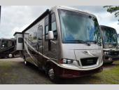 New 2019 Newmar Bay Star Sport 3008 Class A Motor Home RV For Sale (2)