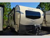 New 2019 Forest River Flagstaff Micro Lite 25FBLS Travel Trailer RV For Sale (2)