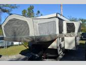 New 2018 Forest River Flagstaff HW 27KS Pop Up Camping Trailer RV For Sale (1)