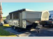 New 2018 Forest River Flagstaff HW 27KS Pop Up Camping Trailer RV For Sale (2)