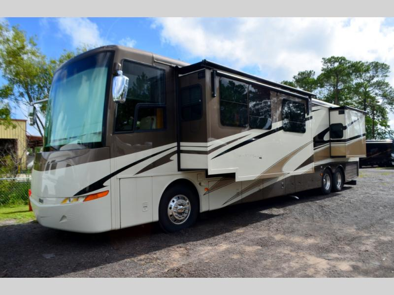 Used 2008 Newmar Mountain Aire Diesel Madp 4529 For Sale 8c064829c