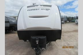 New 2019 Forest River RV Vibe 26BH Photo