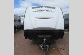 New 2019 Forest River RV Vibe 25RK Photo