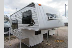 Used 2017 Travel Lite Truck Campers 700 Series Photo