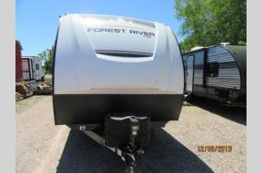 New 2019 Forest River RV Vibe 29BH Photo