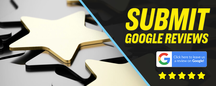 Submit Google Review Button