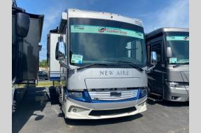 New 2020 Newmar New Aire 3543 Photo