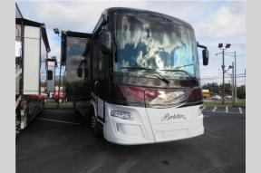 New 2019 Forest River RV Berkshire XL 40D Photo