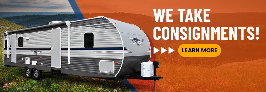 RV Consignments