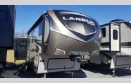 New 2020 Keystone RV Laredo Super Lite 294SBR Photo