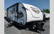 New 2019 Forest River RV Wildwood Heritage Glen Hyper-Lyte 29BHHL Photo