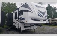 New 2019 Forest River RV Vengeance Touring Edition 381L12-6 Photo