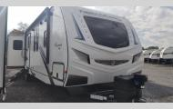 New 2020 Coachmen RV Freedom Express Liberty Edition 323BHDSLE Photo