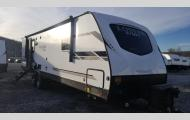 New 2020 Dutchmen RV Kodiak Ultimate 3021RBDS Photo