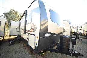 New 2019 Forest River RV Rockwood Ultra Lite 2707WS Photo