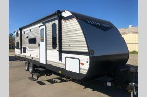 New 2021 Dutchmen RV Aspen Trail 26BHWE Photo
