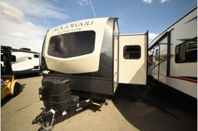 New 2019 Forest River RV Rockwood Ultra Lite 2912BS Photo