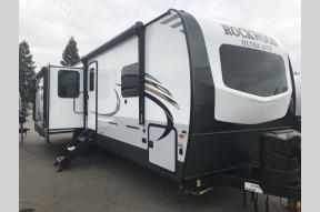 New 2021 Forest River RV Rockwood Ultra Lite 2906RS Photo