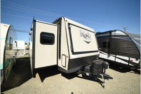 New 2019 Forest River RV Rockwood Roo 23FL Photo