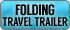 Folding Travel Trailer
