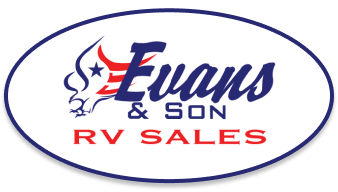 New RVs for Sale in Indiana | Evans RV Sales