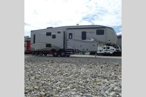 New 2019 Jayco Eagle HTX 28RSX Photo