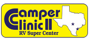 Camper Clinic II - RV Super Center