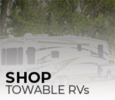 Shop Towable RVs