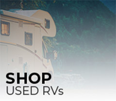 Shop Used RVs