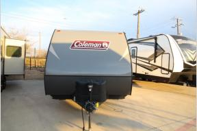 Used 2019 Dutchmen RV Coleman Light LX 2125BH Photo