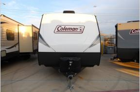 Used 2020 Dutchmen RV Coleman Light 2825RK Photo