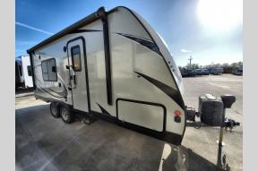 Used 2018 Dutchmen RV Kodiak Ultra Lite 201QB Photo