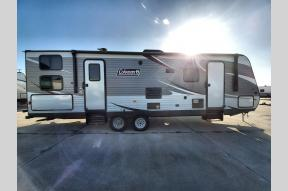 Used 2019 Dutchmen RV Coleman Lantern Series 285BH Photo
