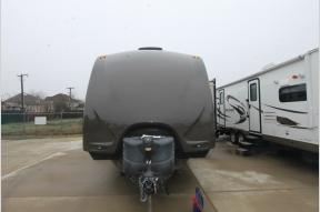 Used 2013 CrossRoads RV Sunset Trail ST25RB Photo
