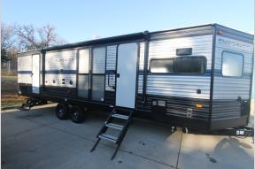 Used 2020 Forest River RV Cherokee 274VFK Photo