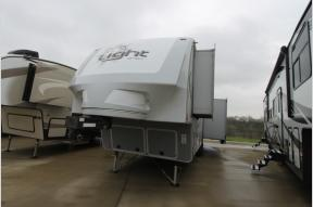 Used 2014 Highland Ridge RV Open Range 319RLS Photo