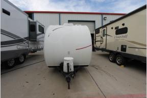 Used 2010 Forest River RV R Pod RP-172 Photo