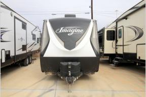 Used 2018 Grand Design Imagine 2670MK Photo