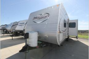 Used 2014 Jayco Jay Flight 25RKS Photo