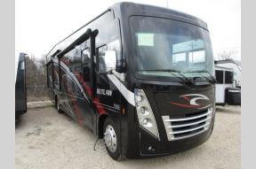 New 2021 Thor Motor Coach Outlaw 38MB Photo